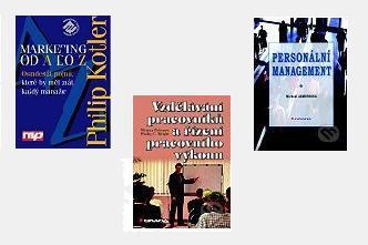 PM_books.JPG